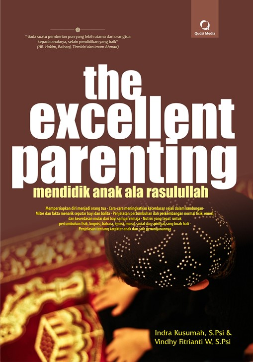 cover/[12-11-2019]the_excellent_parenting.jpg